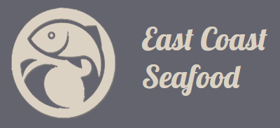 east-coast-seafood logo