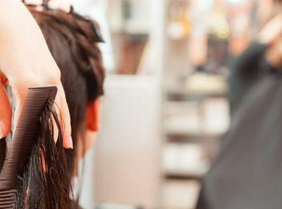 Aphrodites Hair Studio
