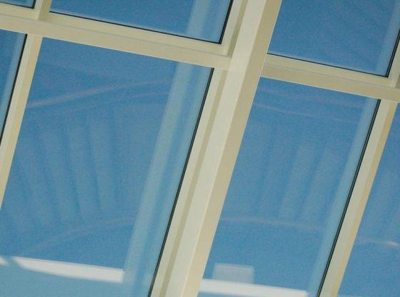 Belgard Windows