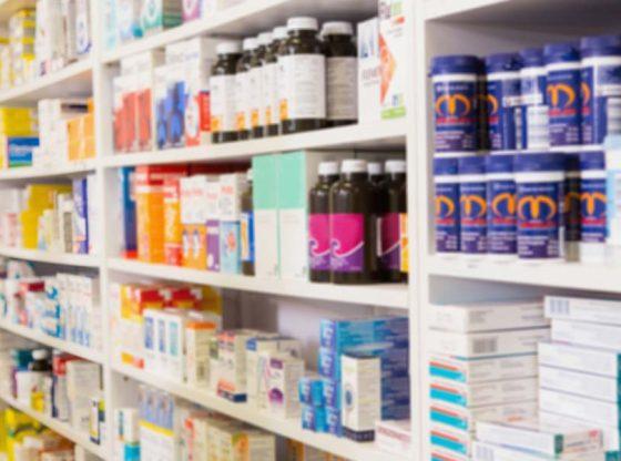 Berehaven Pharmacy