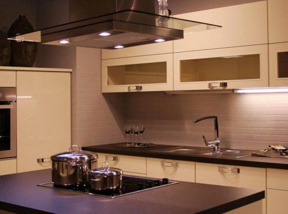 Dennis Heffernan kitchens