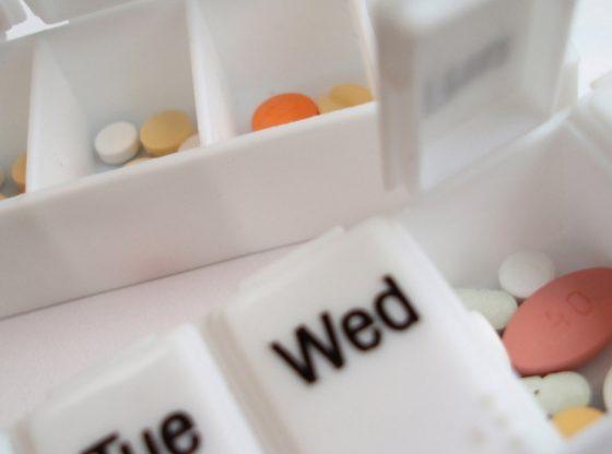 Doodys Pharmacy