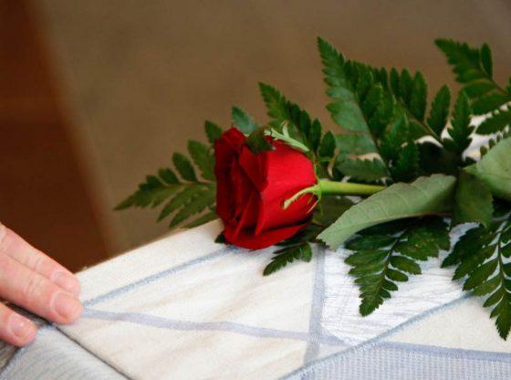 Glennons Funeral Directors