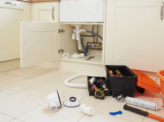 House Repair Services