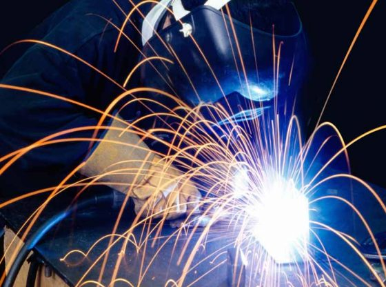 Hurley Welding Engineering