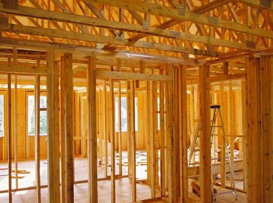 Kevin Moore Building Contractors