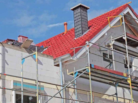 Mulleady Properties & Co Ltd