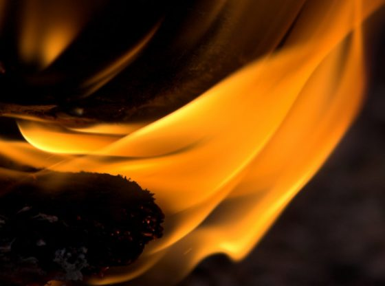 O Donoghue Fireplaces