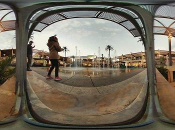 PEOPLE WANT MORE BUSINESSES WITH 360 TOURS