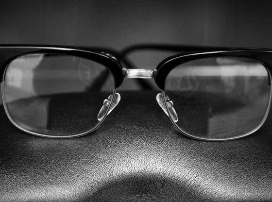 Raheny Optics