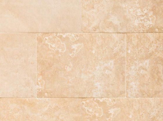 Stonebridge Tiles