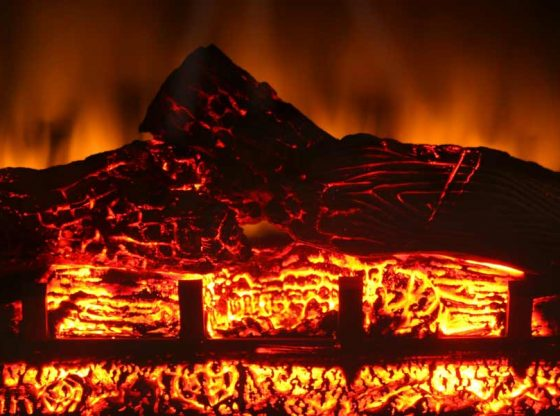 Wren Fireplaces