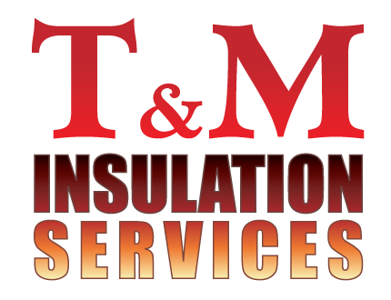 t & M insullation services-logo