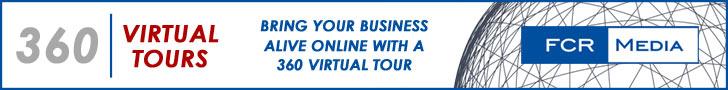 360 virtual tour ad