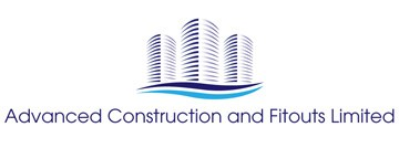 advanced-construction-and-fitouts-logo