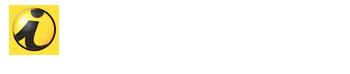 Golden Pages blog logo footer