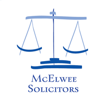 mcelwee-solicitors-logo