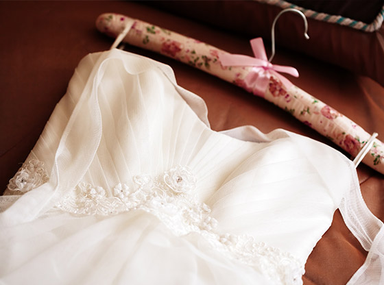 Abelle Bridal