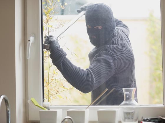 Doors & Windows Repairs