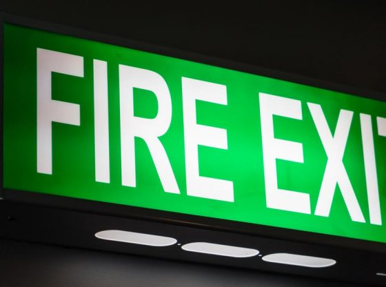 fire-exit-sign