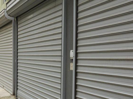 garage-shutter-doors