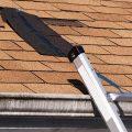 damaged-roof-tiles