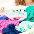 dirty-laundry-basket