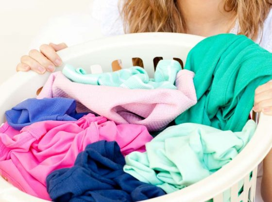 dirty-laundry-basket