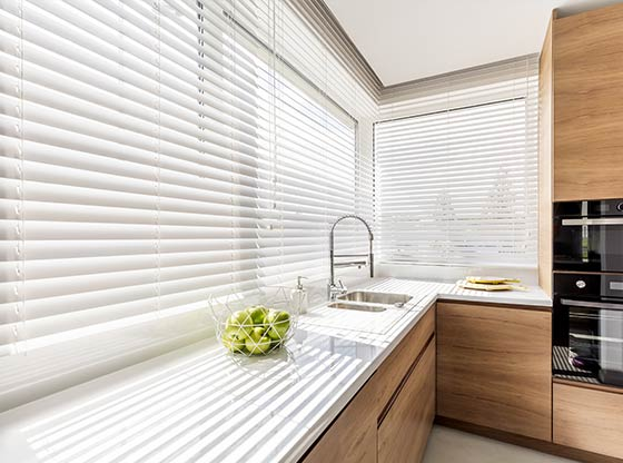 AC-Blinds-Awnings