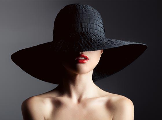 Hats-desire