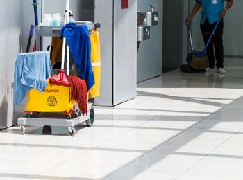 A1-Naas-Contract-Cleaning