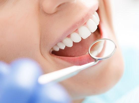 Ardfert-Dental-Practice