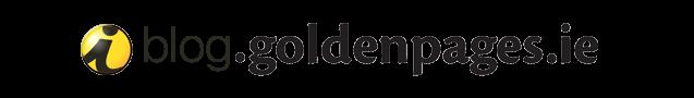 goldenpages.ie blog