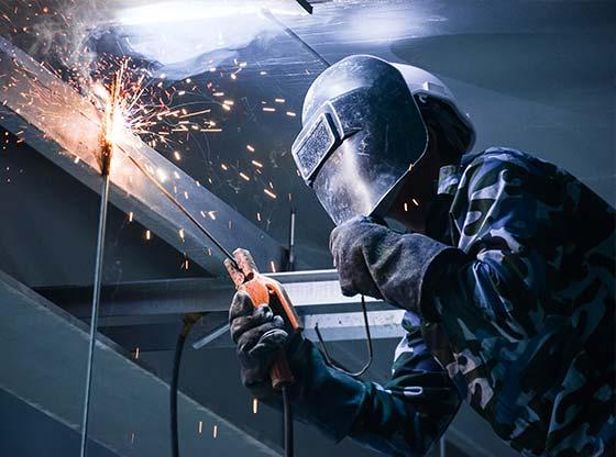 Ger-Kirwan-Mobile-Welding-Service