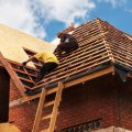 Roofing, Guttering & Chimney Experts – Star Roofing