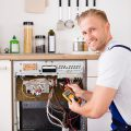ApplianceFix