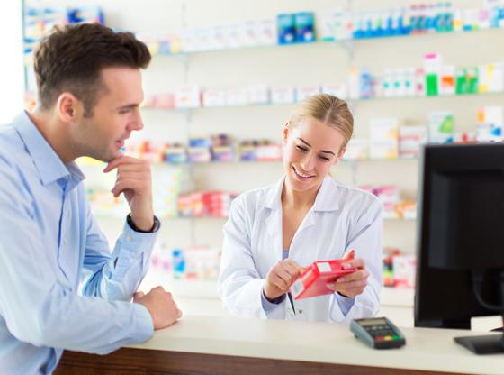 Callan's Pharmacy