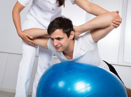 Keep Your Body In Check – E Frame Physiotherapy