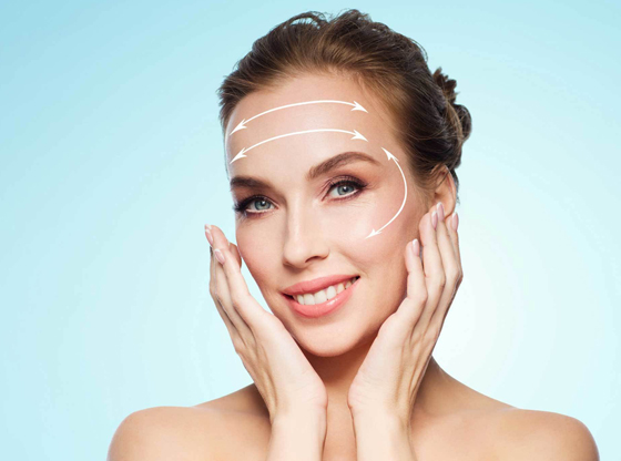 Look Good For Your Age – Bay Facial Clinic