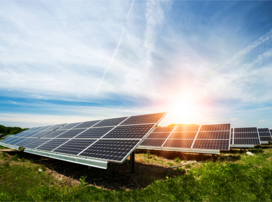 Environmentally Friendly Energy Solutions – Ryan Energy