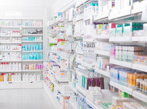 Quinn's Pharmacy