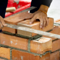 Need construction work? Call Clive Humphreys Construction - Renovation & Extension Specialists