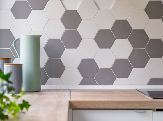 Contact Sean Lowry Tiling for a free tiling quotation