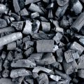 Cabinteely Coal & Solid Fuel Centre