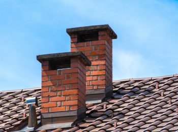 Keeping Your Chimney in Tip Top Shape -- S.H.L. Chimney Specialists