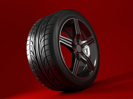 Tyre Safety – Bantry Tyre Centre