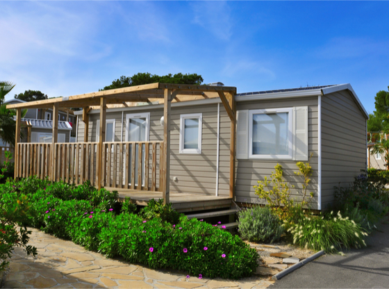 Time to Consider a Mobile Home – Nationwide Mobile Homes