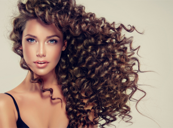 Top Tips For Healthier Hair – Crowning Glory