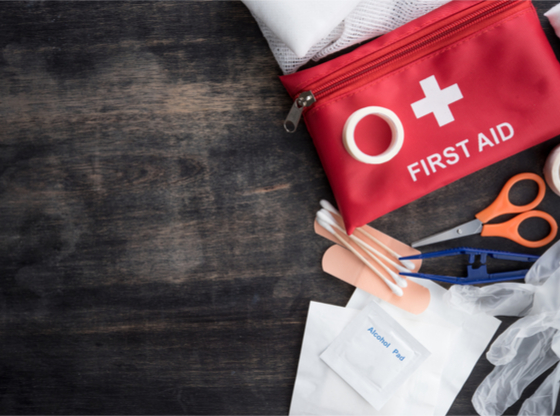 The Importance of First Aid Training – Synergie Education