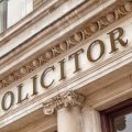 Meet Kevin Tunney Solicitors, Dublin